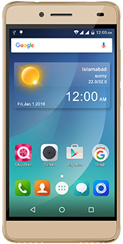Qmobile Noir S4 price in Pakistan