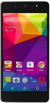 Qmobile Noir S5 price in Pakistan