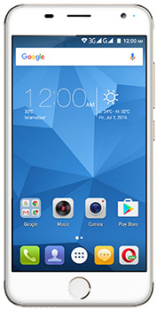 Qmobile Noir S6 Reviews in Pakistan