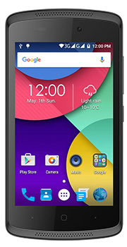 QMobile Noir W20 Price in Pakistan