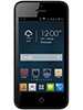QMobile Noir X14 Price in Pakistan