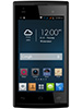 QMobile Noir X20 Price in Pakistan