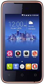 Qmobile Noir X32 - User Opinions and Reviews - Page 3