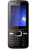 QMobile Power 900 Price in Pakistan