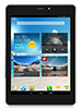 QMobile Tablet QTab Q800 Price in Pakistan