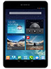 Qmobile Tablet QTab Q850 Price in Pakistan and specifications