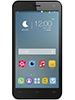 QMobile Noir X95 Price in Pakistan