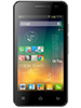 QMobile Noir i3 Price in Pakistan