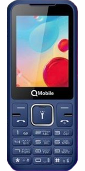 Qmobile E1000 Party 2021 Reviews in Pakistan