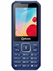 Qmobile E1000 Party 2021 Price in Pakistan and specifications