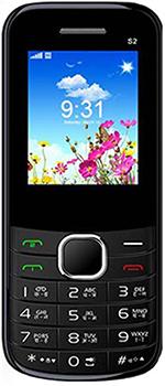 Qmobile E900 Selfie price in Pakistan