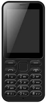 Qmobile G2 price in Pakistan