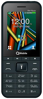 Qmobile G7 Reviews in Pakistan