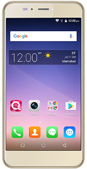 Qmobile Noir CS1 Plus price in Pakistan