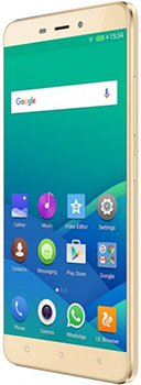 QMobile Noir J7 Pro Price in Pakistan