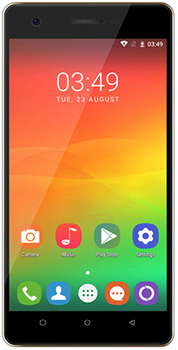 QMobile Noir LT550 Price in Pakistan