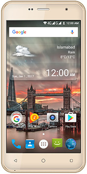 Qmobile Noir LT600 Pro Reviews in Pakistan
