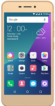 Qmobile Noir i9i Reviews in Pakistan