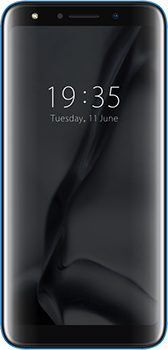Qmobile Phantom P1 Pro price in Pakistan