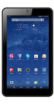 QMobile QTAB V500 Price in Pakistan