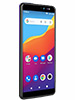 Qmobile Rocket Lite Price in Pakistan and specifications