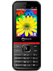 QMobile SP3000 Price in Pakistan