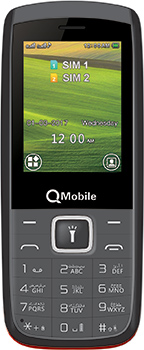 QMobile Ultra 1 Price in Pakistan