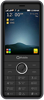 QMobile Ultra 2 Price in Pakistan