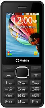 Qmobile X6030 price in Pakistan