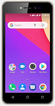 Qmobile i5i 2019 Reviews in Pakistan