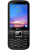 QMobile R1000 Price in Pakistan
