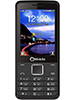 QMobile R850 Price in Pakistan