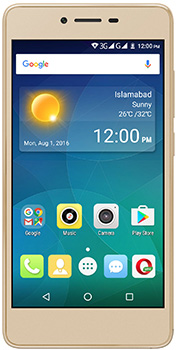 QMobile Noir S6s Price in Pakistan