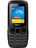 QMobile Sports1 Price in Pakistan