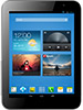 QMobile Tablet X50 Price in Pakistan