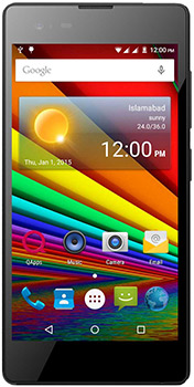 QMobile Titan X700i Price in Pakistan