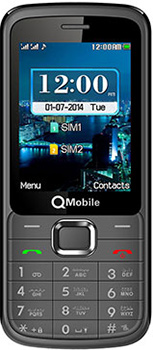 Qmobile X4 Reviews in Pakistan