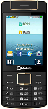 Qmobile XL50 Pro price in Pakistan