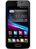 Qmobile Noir A11 Price Pakistan