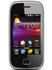 Qmobile Noir A200 Price Pakistan