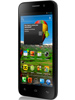 QMobile Noir A20 Price Pakistan