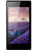 QMobile Noir A500 Price in Pakistan