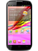 QMobile Noir A60 Price in Pakistan