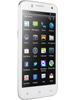 QMobile Noir A700 Price Pakistan