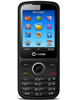 QMobile E2 Price in Pakistan