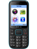 QMobile E440 Price in Pakistan