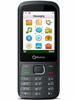 Qmobile E4 Price Pakistan