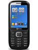 QMobile E60 Price in Pakistan