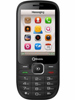 QMobile E6 Price in Pakistan