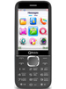 Qmobile E75 Price Pakistan